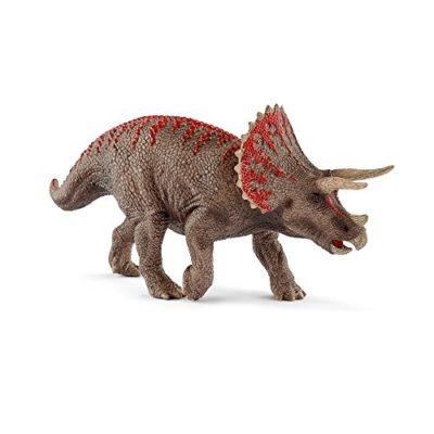Schleich Triceratopo 15000 0