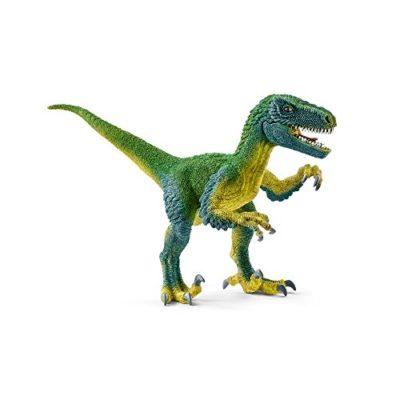 Schleich Velociraptor 14585 0