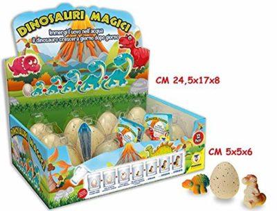 Teorema Ovo Magico Dinosauro 65607 Teorema 46977 0
