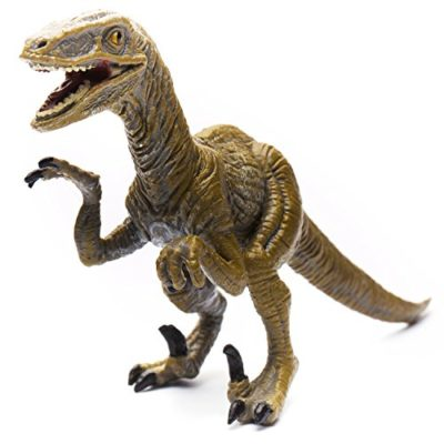 Velociraptor Collecta Cod 88034 0