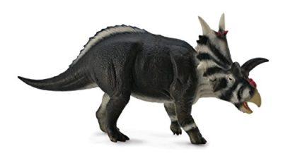 Xenoceratops Lungo 13 Cm Alto 6 Cm 0