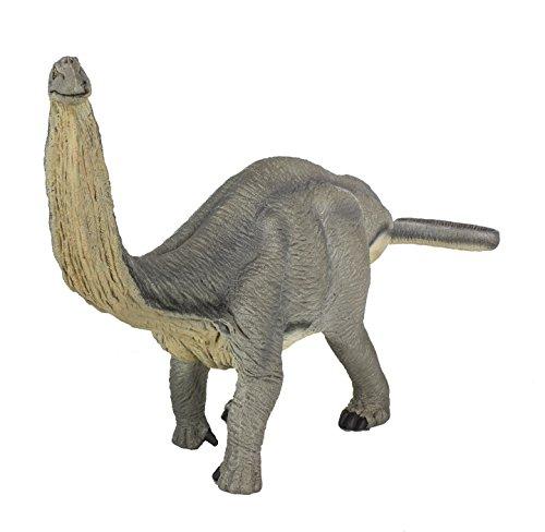 Apatosauro Figura Safari Ltd Cod 300429 0 0