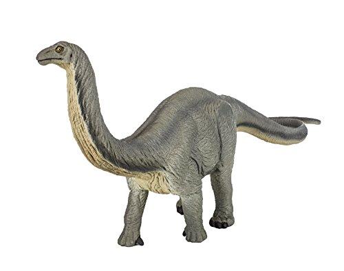 Apatosauro Figura Safari Ltd Cod 300429 0 1