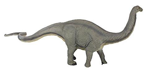 Apatosauro Figura Safari Ltd Cod 300429 0 2