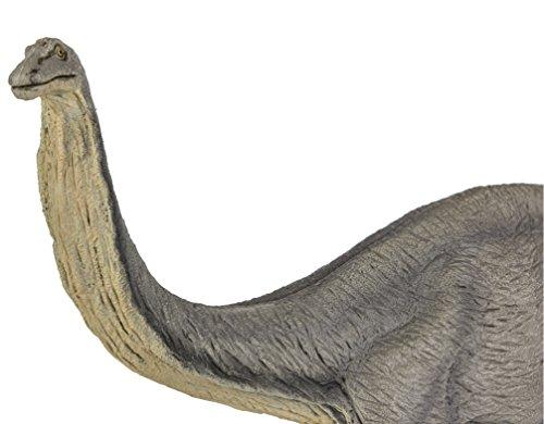 Apatosauro Figura Safari Ltd Cod 300429 0 5