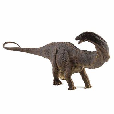 Giocattolo Di Dinosauro Di Simulazione Giocattolo Realistico Di Apatosauro Giocattolo Di Plastica Di Grandi Dimensioni Di Dinosauro Per Regalo Di Compleanno Per Bambini Istruzione 0