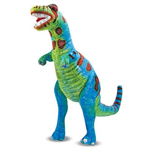 Melissa Doug 12149 Tirannosauro 0 2
