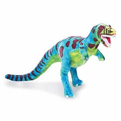 Melissa Doug 12149 Tirannosauro 0