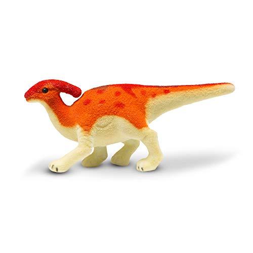 Melissa Doug Dinosaur Party Play Set By Melissa Doug 0 3