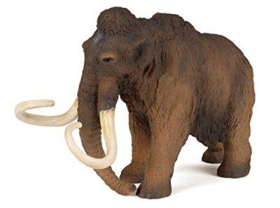 Papo 55017 Mammut 0