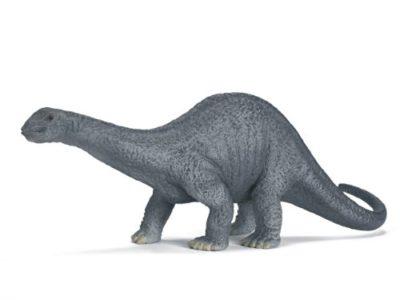 Schleich 14501 Animali Preistorici Apatosauro 0