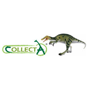 Dinosauri Collecta