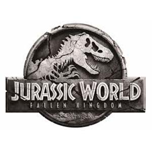 Dinosauri Jurassic World