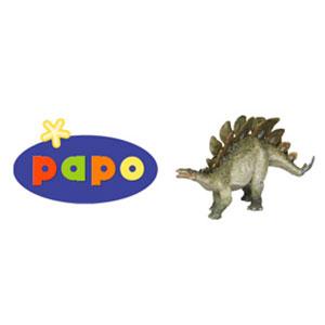 Dinosauri Papo