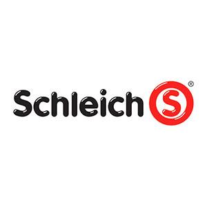 Dinosauri Schleich