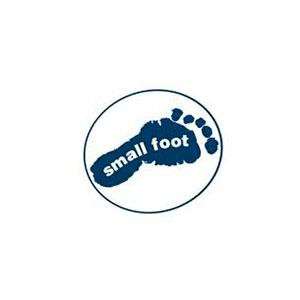 Dinosauri Small Foot Company Legler