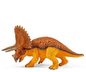 i dinosauri erbivori