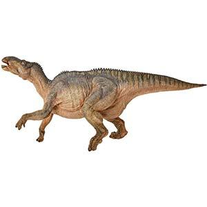 Iguanodonte Giocattolo
