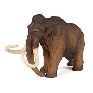 Mammut Giocattolo