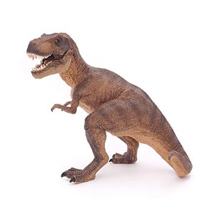Modellini Dinosauri