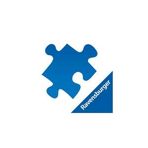 Puzzle Dinosauri Ravensburger