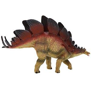 Stegosauro Giocattolo