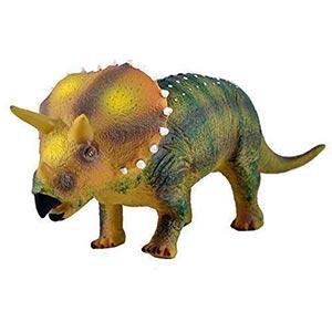 Triceratopo Giocattolo