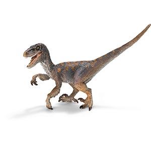 Velociraptor Giocattolo