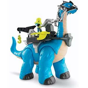 Giochi Dinosauri 3 5 Anni