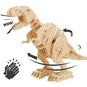 Giochi Dinosauri 9 99 Anni